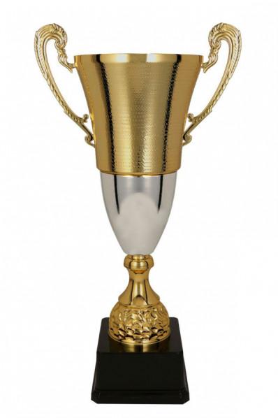 Trophée exceptionnel