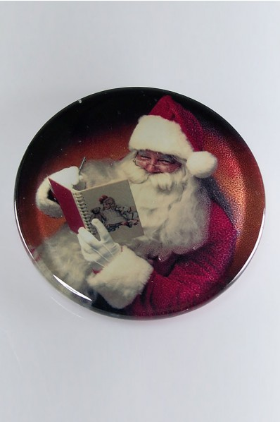 """Père Noël"""