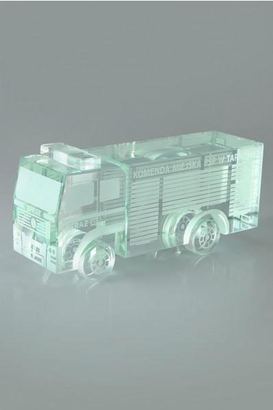"""""""Camion de pompier"""""""