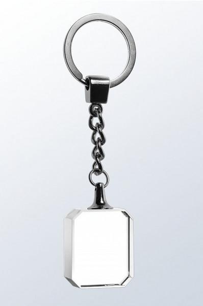 Porte-clés chaîne