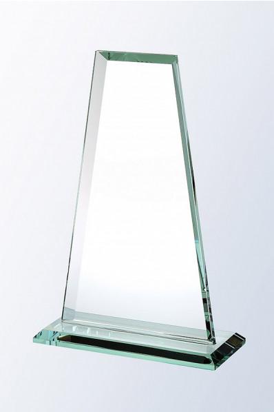 Statuette trapèze