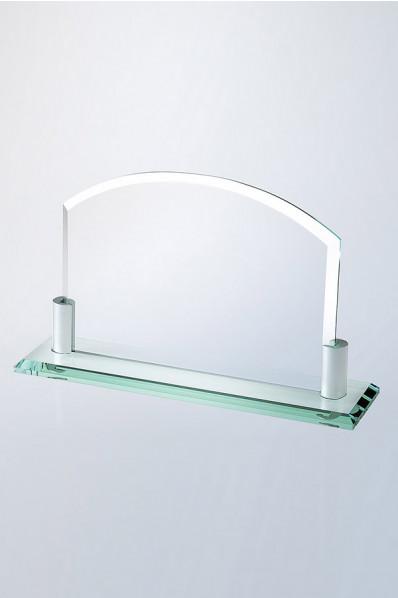 Identificateur en verre