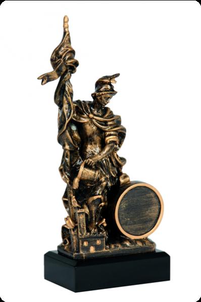 Trophée romain
