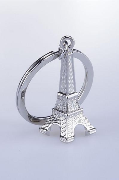 Porte-clé Tour Eiffel.