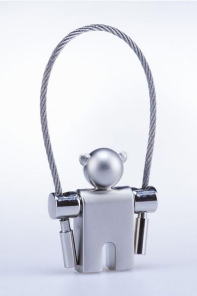 Porte-clé Robot