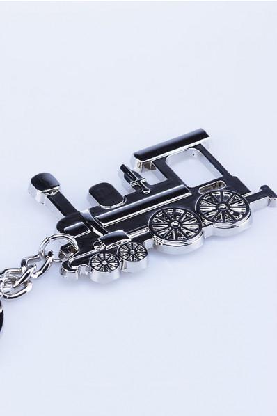 Porte-clé Locomotive