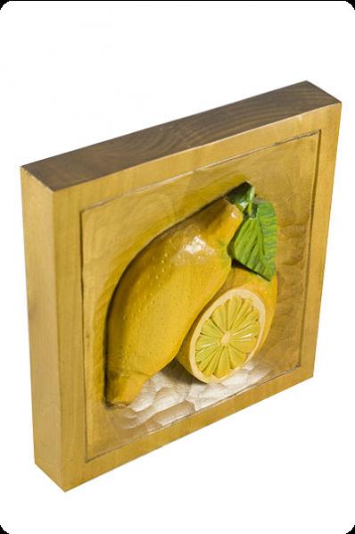 """""""Deux citrons"""""""