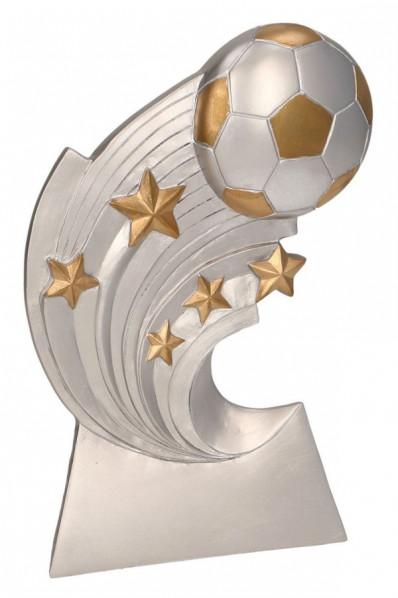 """Trophée """"Football"""""""