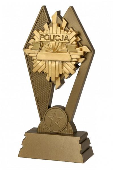 Police I