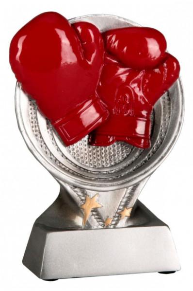 Gant de boxeur
