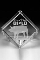 Bloc 7