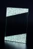 Cadre en verre
