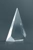 Plaque triangulaire